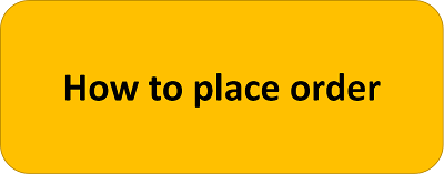 How to place order